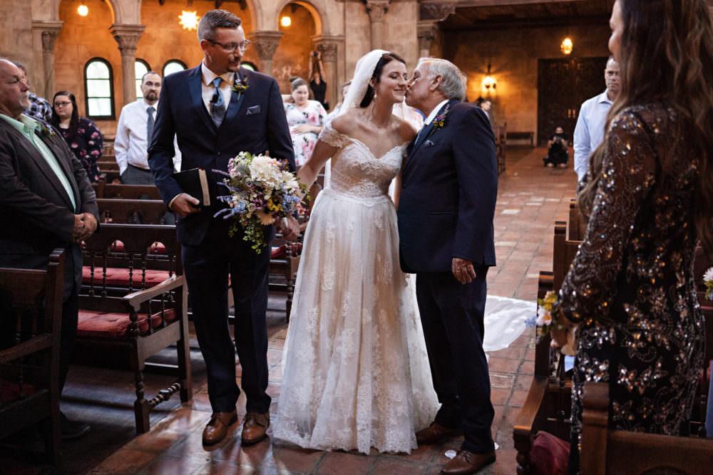 Dalys-Joe-16-Friday-Musicale-Jacksonville-Wedding-Photographer-Stout-Studios