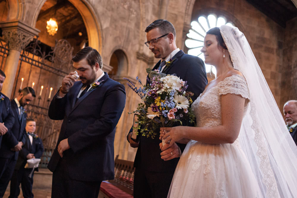 Dalys-Joe-19-Friday-Musicale-Jacksonville-Wedding-Photographer-Stout-Studios