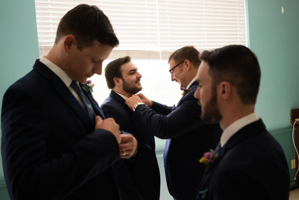 Dalys-Joe-2-Friday-Musicale-Jacksonville-Wedding-Photographer-Stout-Studios