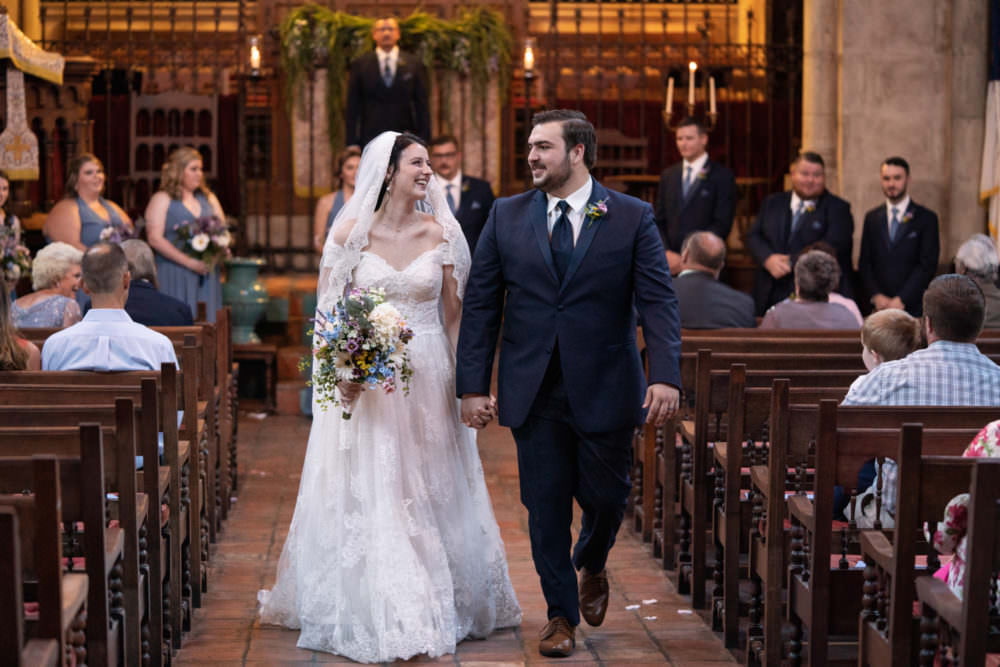 Dalys-Joe-20-Friday-Musicale-Jacksonville-Wedding-Photographer-Stout-Studios