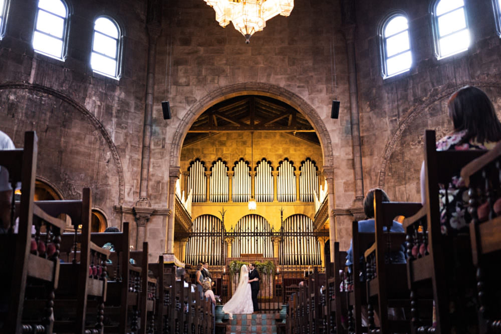 Dalys-Joe-21-Friday-Musicale-Jacksonville-Wedding-Photographer-Stout-Studios