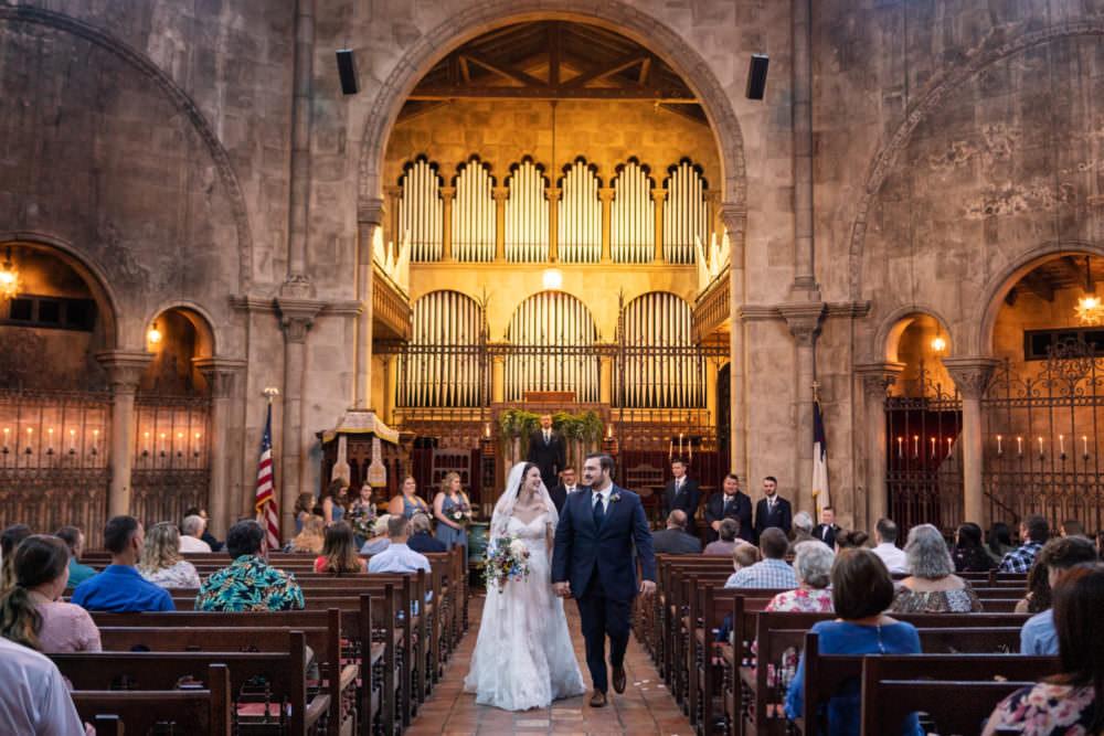Dalys-Joe-22-Friday-Musicale-Jacksonville-Wedding-Photographer-Stout-Studios