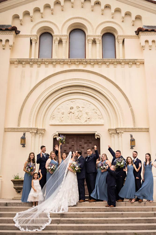 Dalys-Joe-23-Friday-Musicale-Jacksonville-Wedding-Photographer-Stout-Studios