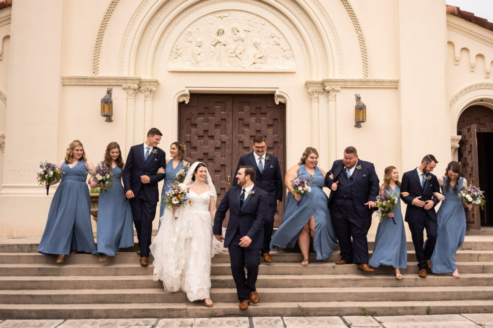 Dalys-Joe-24-Friday-Musicale-Jacksonville-Wedding-Photographer-Stout-Studios