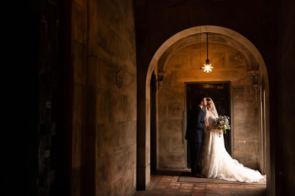 Dalys-Joe-25-Friday-Musicale-Jacksonville-Wedding-Photographer-Stout-Studios