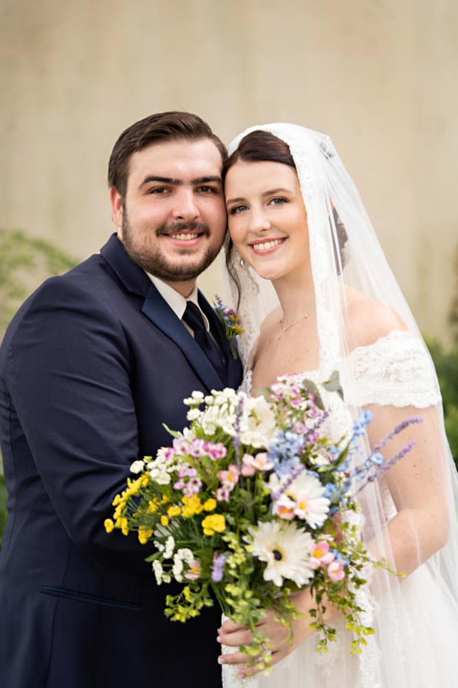 Dalys-Joe-27-Friday-Musicale-Jacksonville-Wedding-Photographer-Stout-Studios