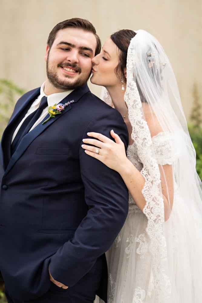 Dalys-Joe-29-Friday-Musicale-Jacksonville-Wedding-Photographer-Stout-Studios