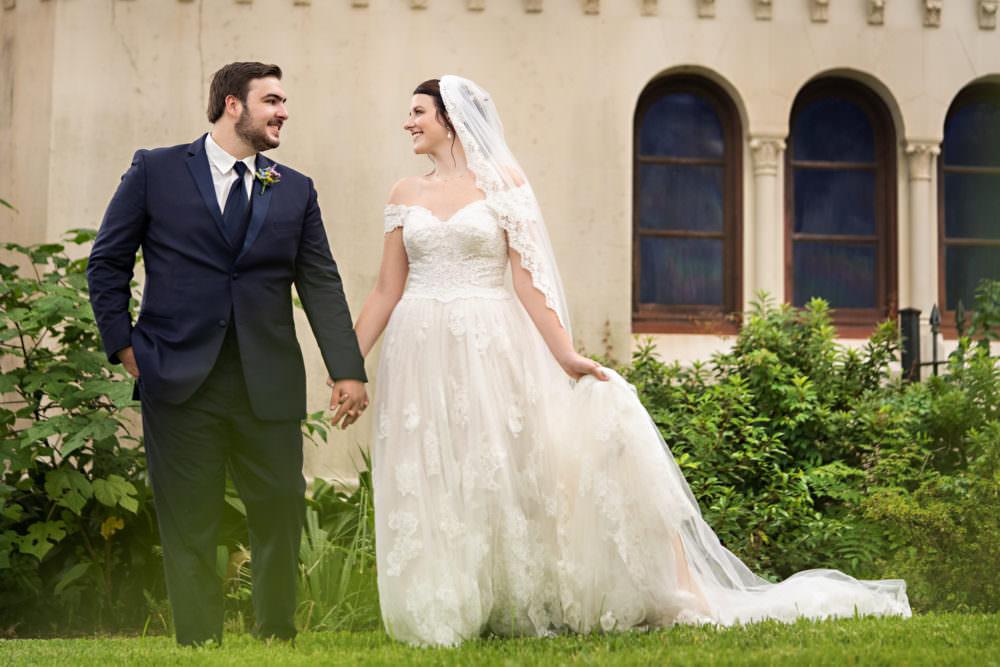 Dalys-Joe-33-Friday-Musicale-Jacksonville-Wedding-Photographer-Stout-Studios