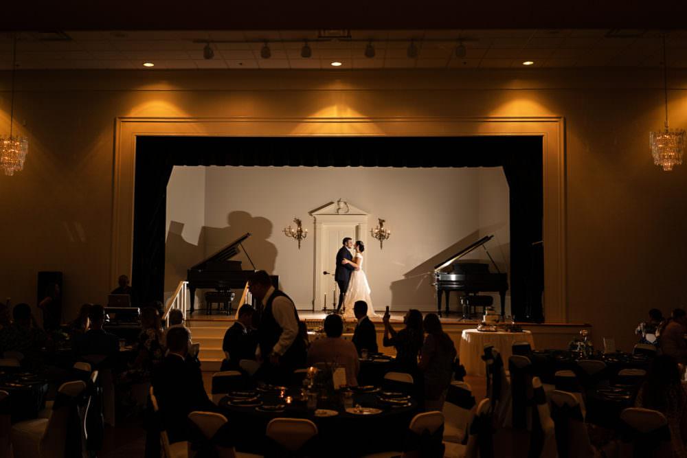 Dalys-Joe-34-Friday-Musicale-Jacksonville-Wedding-Photographer-Stout-Studios