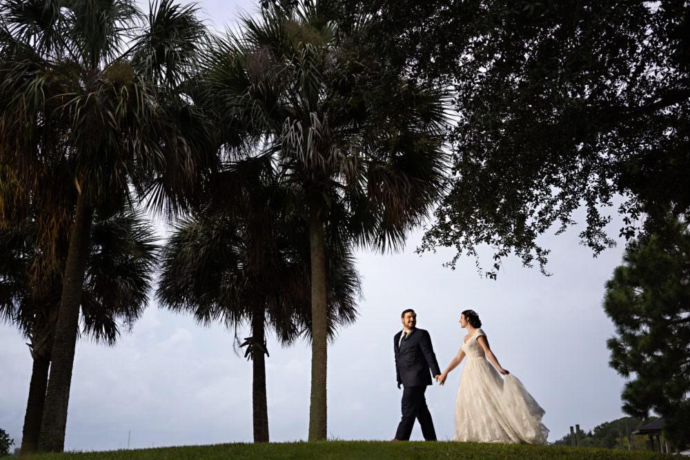Dalys-Joe-38-Friday-Musicale-Jacksonville-Wedding-Photographer-Stout-Studios
