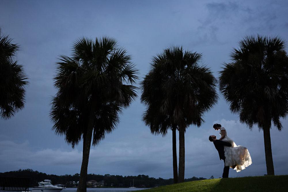 Dalys-Joe-40-Friday-Musicale-Jacksonville-Wedding-Photographer-Stout-Studios
