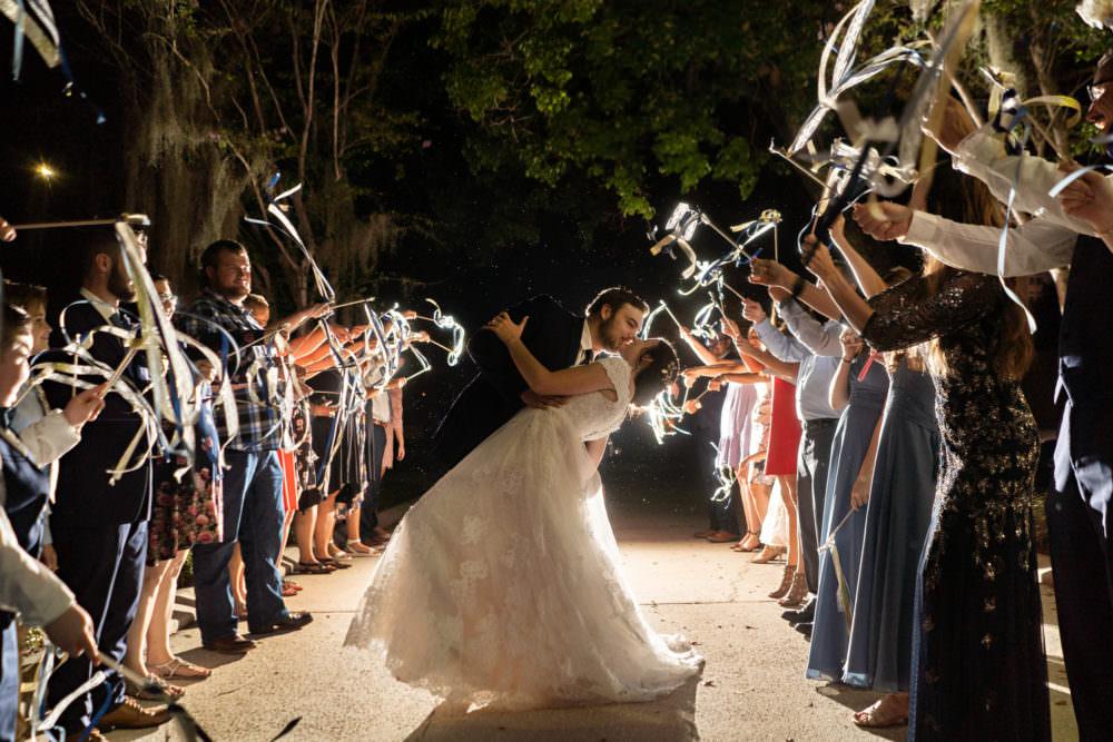 Dalys-Joe-43-Friday-Musicale-Jacksonville-Wedding-Photographer-Stout-Studios