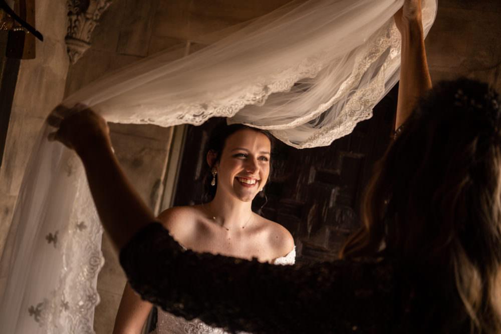 Dalys-Joe-6-Friday-Musicale-Jacksonville-Wedding-Photographer-Stout-Studios
