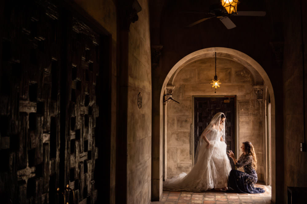 Dalys-Joe-9-Friday-Musicale-Jacksonville-Wedding-Photographer-Stout-Studios