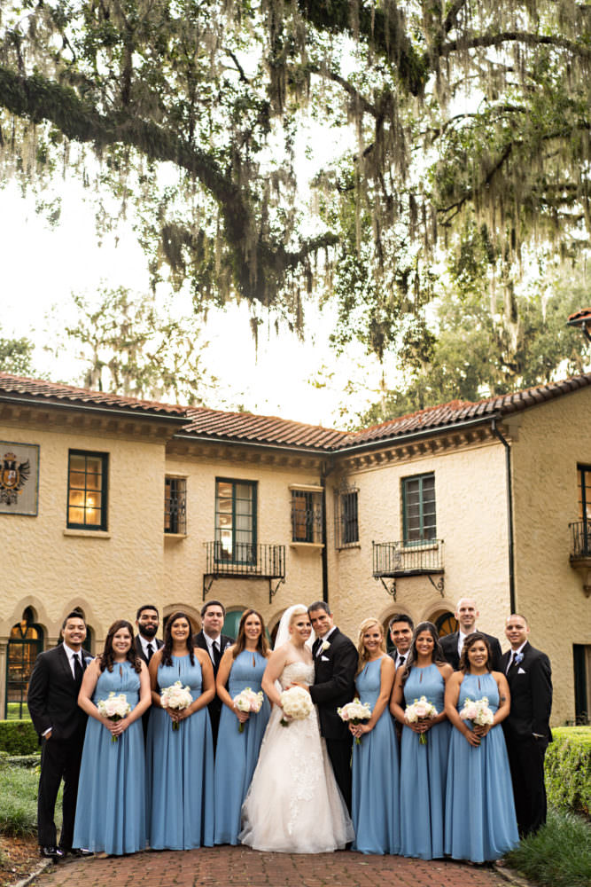 Marie-JP-15-Epping-Forest-Jacksonville-Wedding-Photographer-Stout-Studios