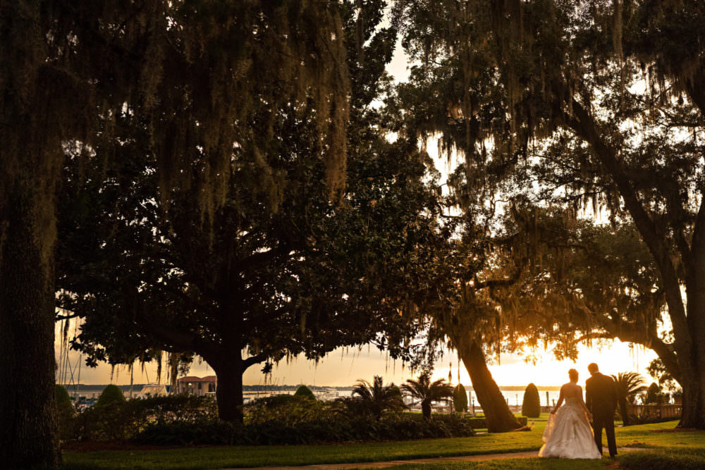 Marie-JP-32-Epping-Forest-Jacksonville-Wedding-Photographer-Stout-Studios
