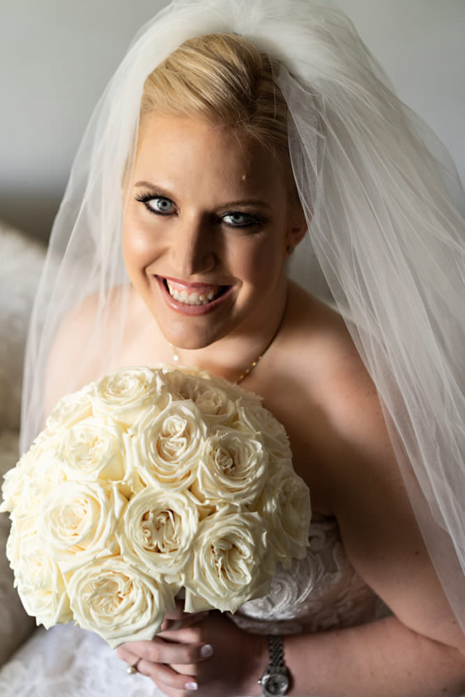 Marie-JP-4-Epping-Forest-Jacksonville-Wedding-Photographer-Stout-Studios