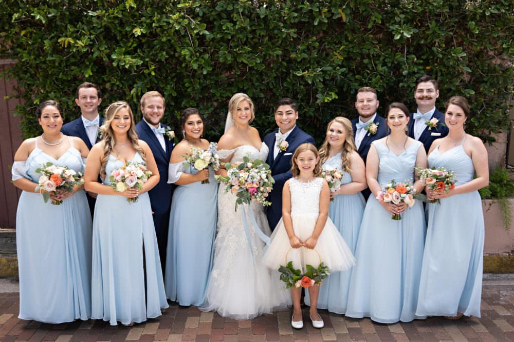 Savanna-Daniel-11-The-White-Room-St-Augustine-Wedding-Photographer-Stout-Studios