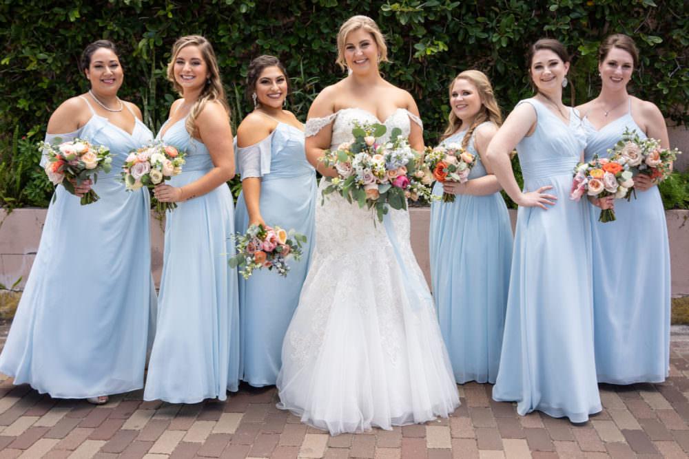 Savanna-Daniel-16-The-White-Room-St-Augustine-Wedding-Photographer-Stout-Studios