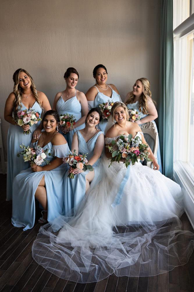 Savanna-Daniel-19-The-White-Room-St-Augustine-Wedding-Photographer-Stout-Studios