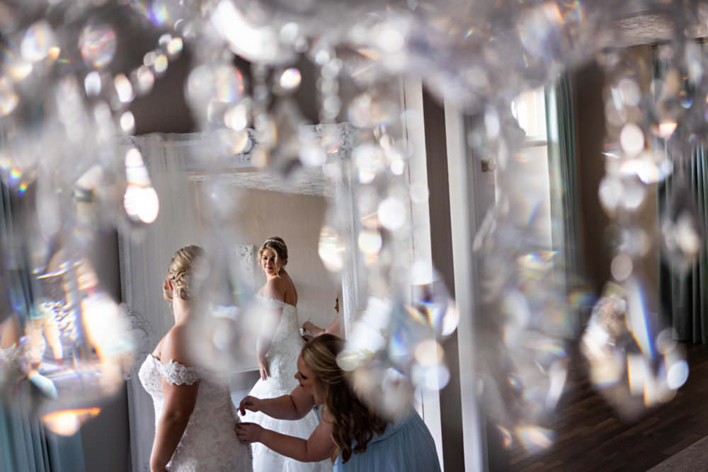 Savanna-Daniel-2-The-White-Room-St-Augustine-Wedding-Photographer-Stout-Studios