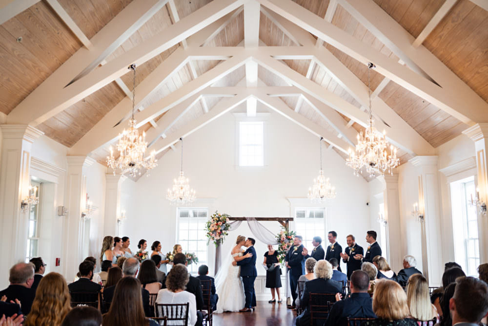 Savanna-Daniel-21-The-White-Room-St-Augustine-Wedding-Photographer-Stout-Studios
