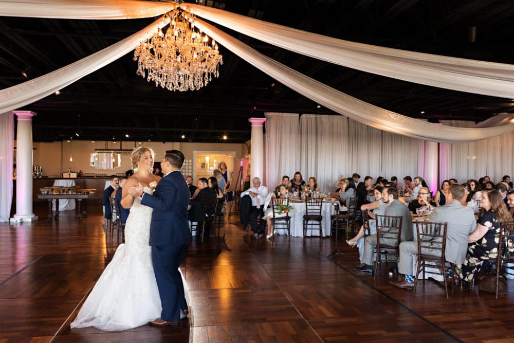 Savanna-Daniel-28-The-White-Room-St-Augustine-Wedding-Photographer-Stout-Studios