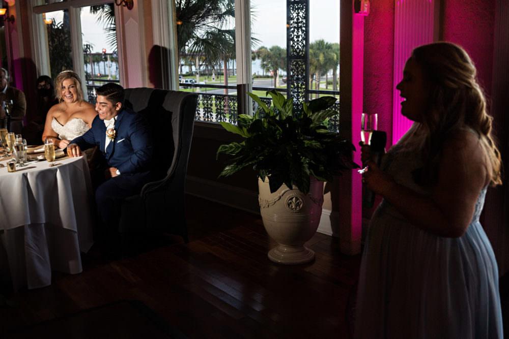 Savanna-Daniel-29-The-White-Room-St-Augustine-Wedding-Photographer-Stout-Studios