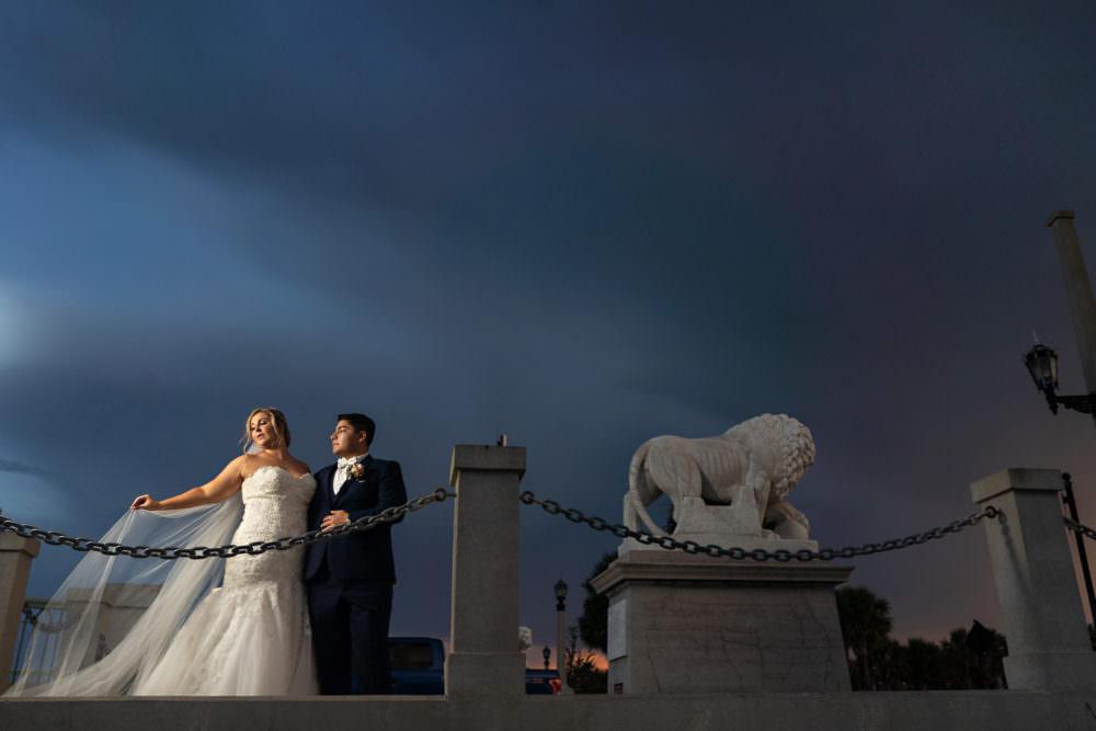Savanna-Daniel-30-The-White-Room-St-Augustine-Wedding-Photographer-Stout-Studios