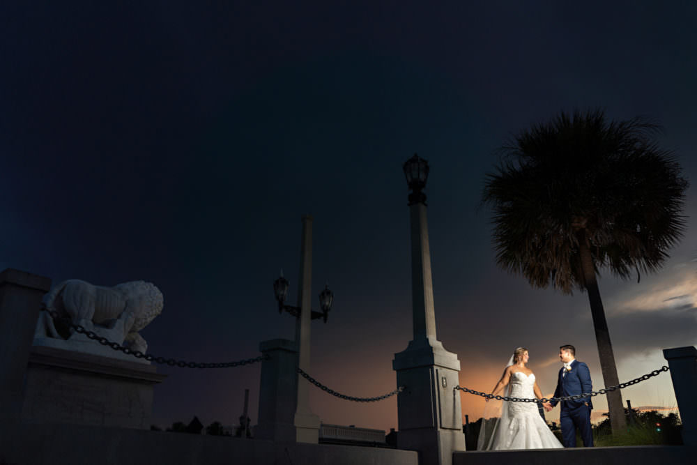 Savanna-Daniel-31-The-White-Room-St-Augustine-Wedding-Photographer-Stout-Studios