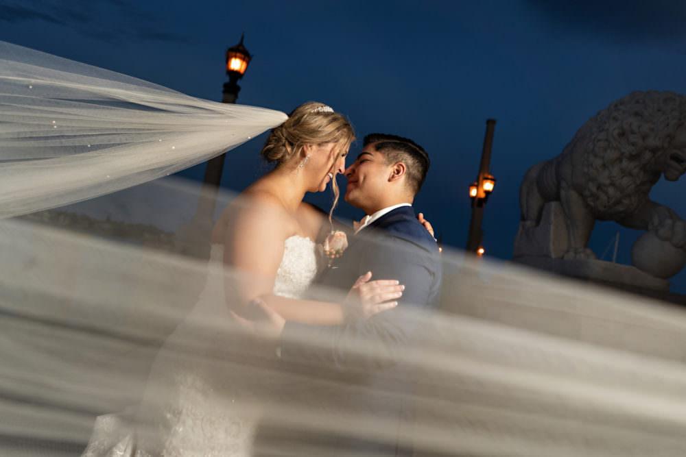Savanna-Daniel-34-The-White-Room-St-Augustine-Wedding-Photographer-Stout-Studios