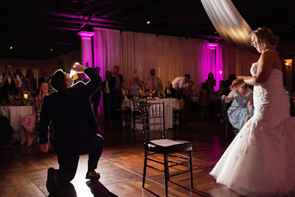 Savanna-Daniel-35-The-White-Room-St-Augustine-Wedding-Photographer-Stout-Studios