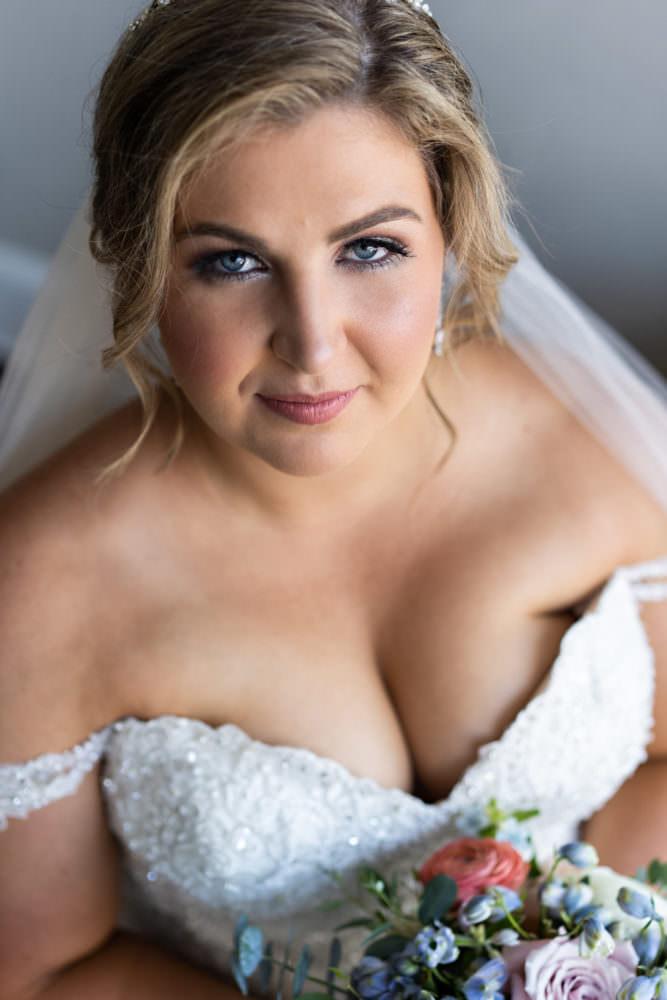 Savanna-Daniel-4-The-White-Room-St-Augustine-Wedding-Photographer-Stout-Studios