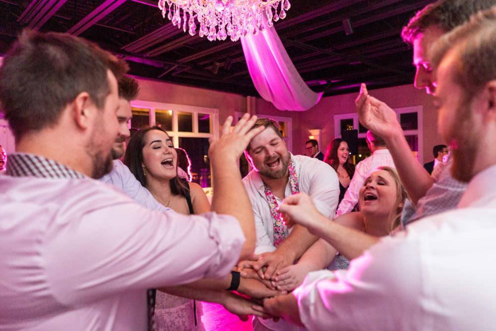 Savanna-Daniel-41-The-White-Room-St-Augustine-Wedding-Photographer-Stout-Studios