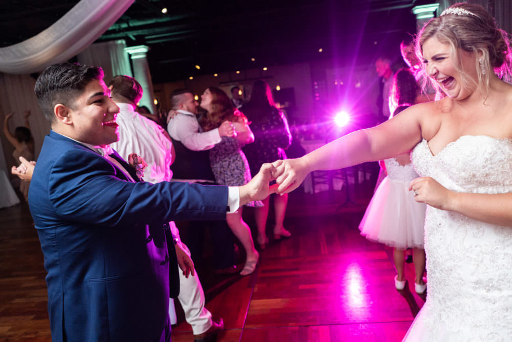Savanna-Daniel-43-The-White-Room-St-Augustine-Wedding-Photographer-Stout-Studios