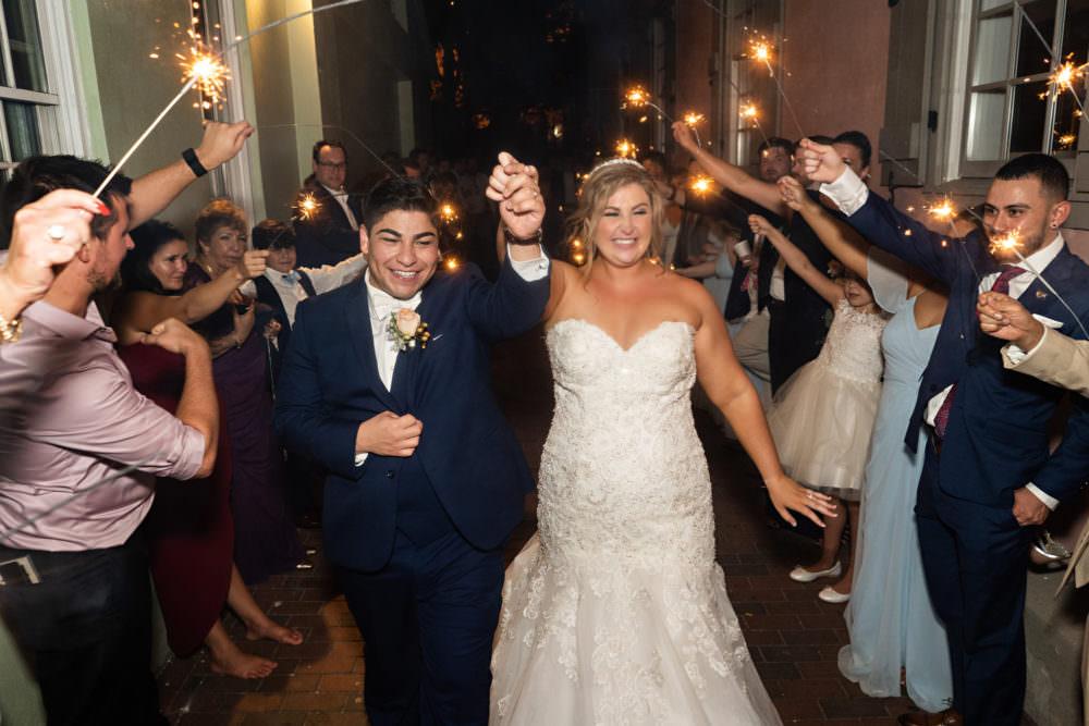 Savanna-Daniel-45-The-White-Room-St-Augustine-Wedding-Photographer-Stout-Studios