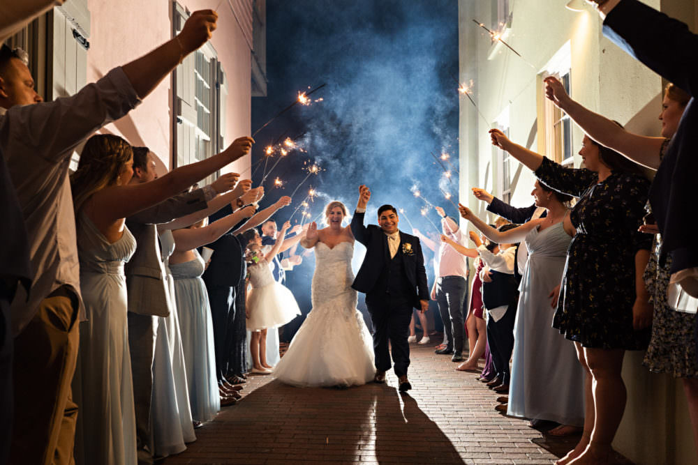 Savanna-Daniel-46-The-White-Room-St-Augustine-Wedding-Photographer-Stout-Studios