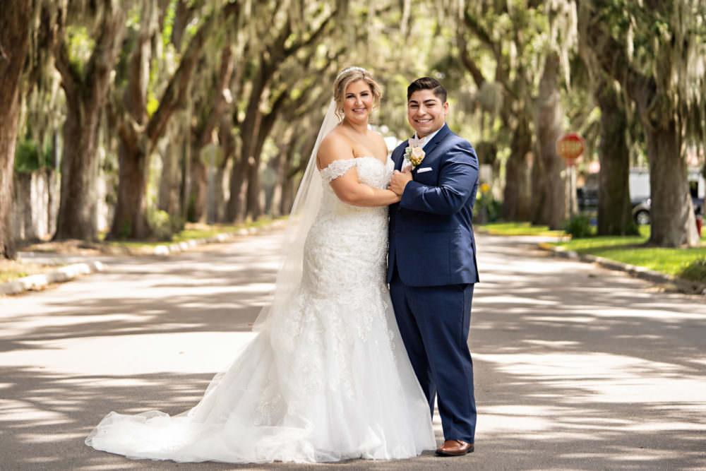 Savanna-Daniel-7-The-White-Room-St-Augustine-Wedding-Photographer-Stout-Studios