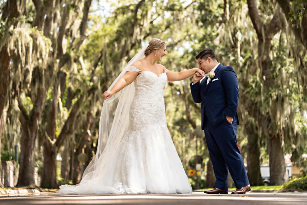 Savanna-Daniel-8-The-White-Room-St-Augustine-Wedding-Photographer-Stout-Studios