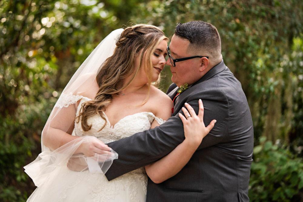 Valerie-Nick-13-Sugar-Pointe-Estate-Jacksonville-Engagement-Wedding-Photographer-Stout-Studios