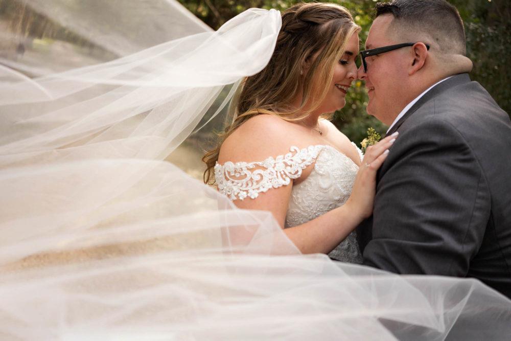Valerie-Nick-15-Sugar-Pointe-Estate-Jacksonville-Engagement-Wedding-Photographer-Stout-Studios