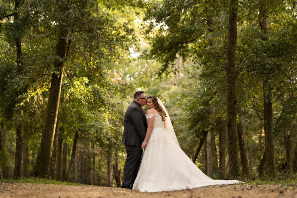 Valerie-Nick-18-Sugar-Pointe-Estate-Jacksonville-Engagement-Wedding-Photographer-Stout-Studios