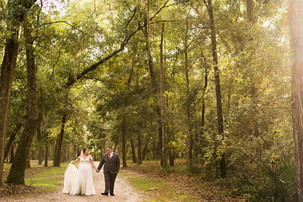 Valerie-Nick-19-Sugar-Pointe-Estate-Jacksonville-Engagement-Wedding-Photographer-Stout-Studios