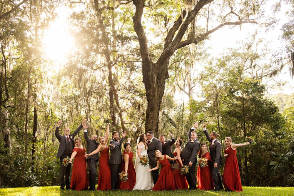 Valerie-Nick-20-Sugar-Pointe-Estate-Jacksonville-Engagement-Wedding-Photographer-Stout-Studios