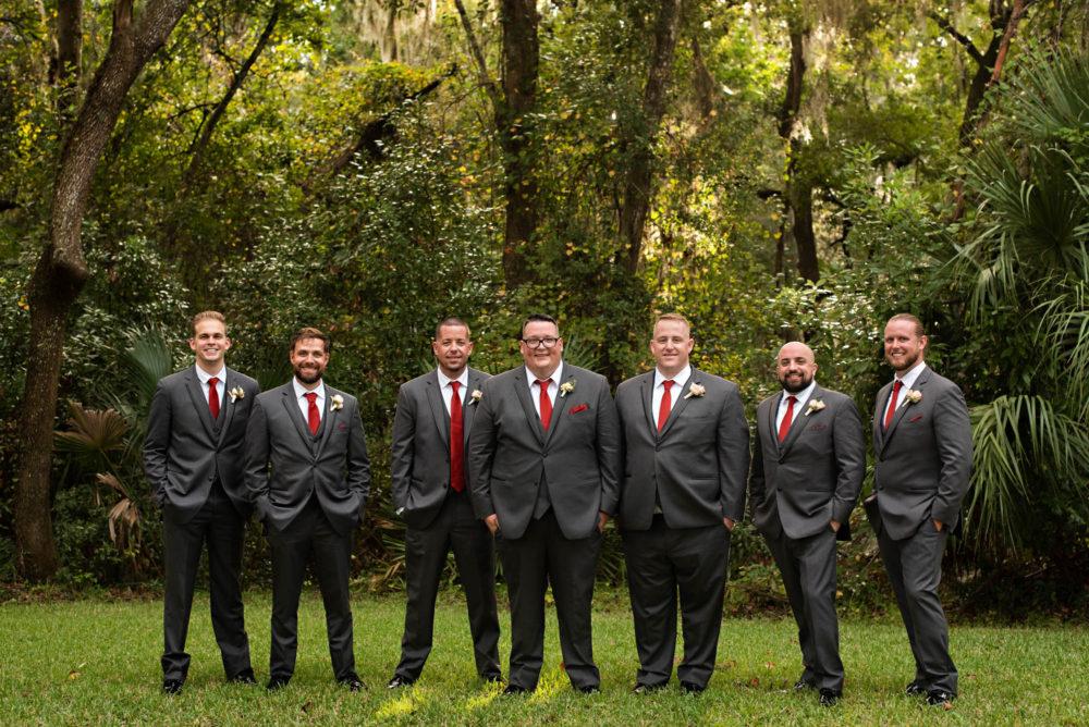 Valerie-Nick-21-Sugar-Pointe-Estate-Jacksonville-Engagement-Wedding-Photographer-Stout-Studios