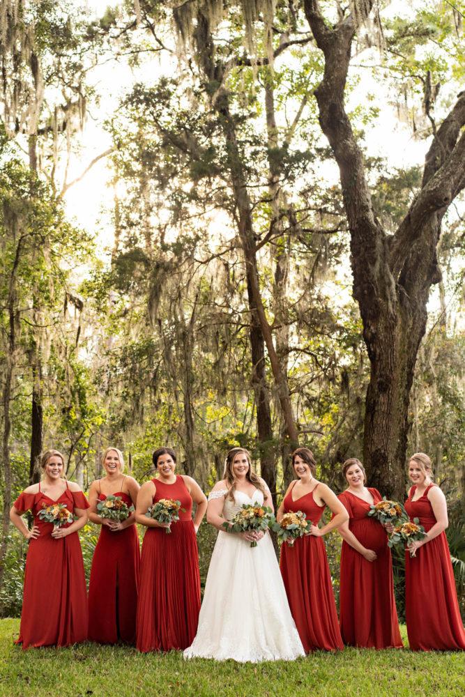 Valerie-Nick-22-Sugar-Pointe-Estate-Jacksonville-Engagement-Wedding-Photographer-Stout-Studios