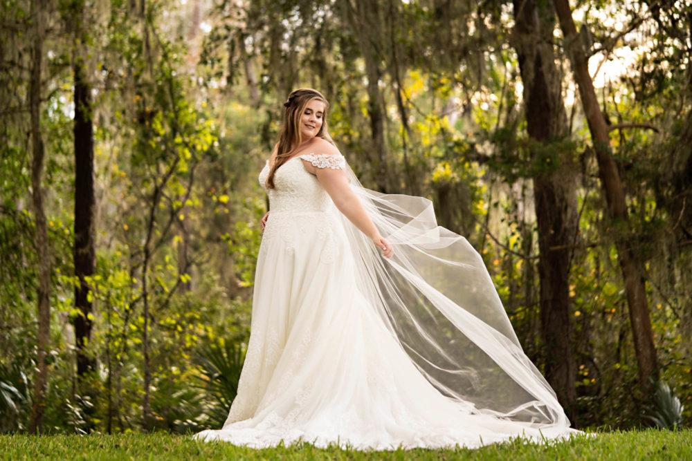 Valerie-Nick-23-Sugar-Pointe-Estate-Jacksonville-Engagement-Wedding-Photographer-Stout-Studios