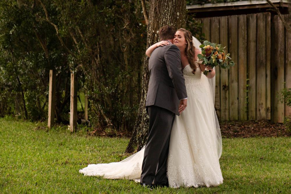 Valerie-Nick-24-Sugar-Pointe-Estate-Jacksonville-Engagement-Wedding-Photographer-Stout-Studios