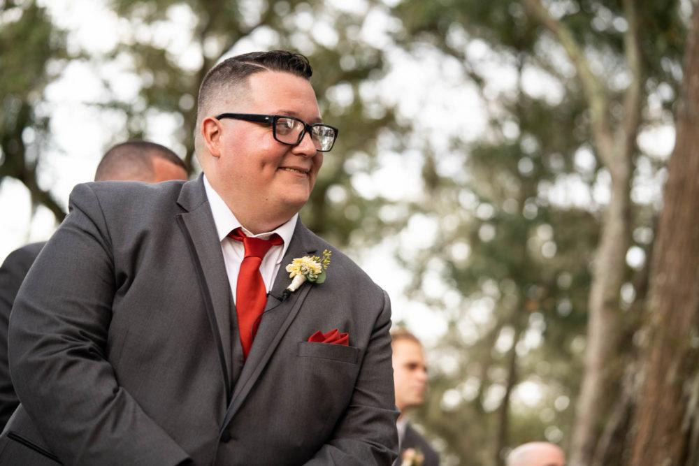 Valerie-Nick-25-Sugar-Pointe-Estate-Jacksonville-Engagement-Wedding-Photographer-Stout-Studios