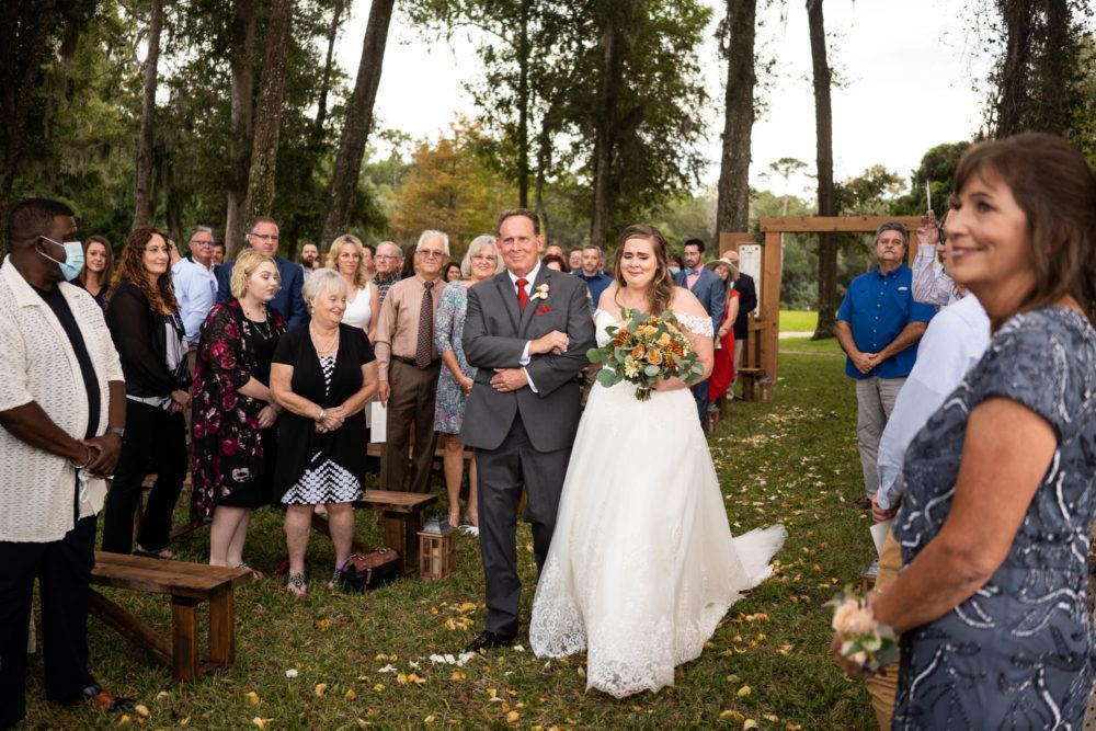 Valerie-Nick-26-Sugar-Pointe-Estate-Jacksonville-Engagement-Wedding-Photographer-Stout-Studios